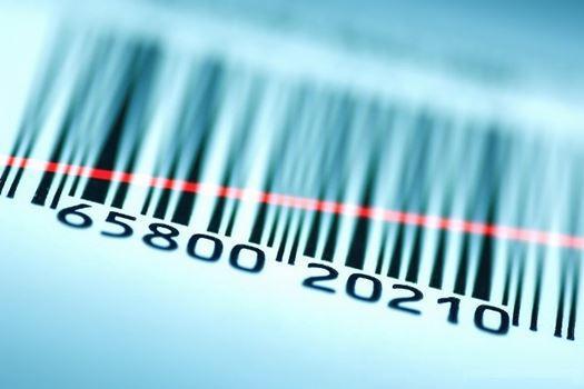 Boletos falsos são enviados para agropecuárias da região