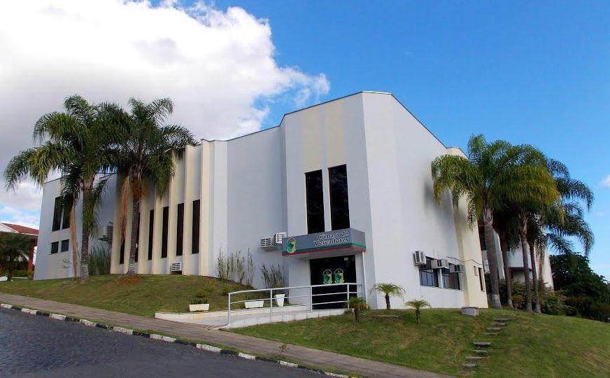 Câmara de Vereadores de Ituporanga realiza Audiência Pública para discutir o PPA 2018/2021