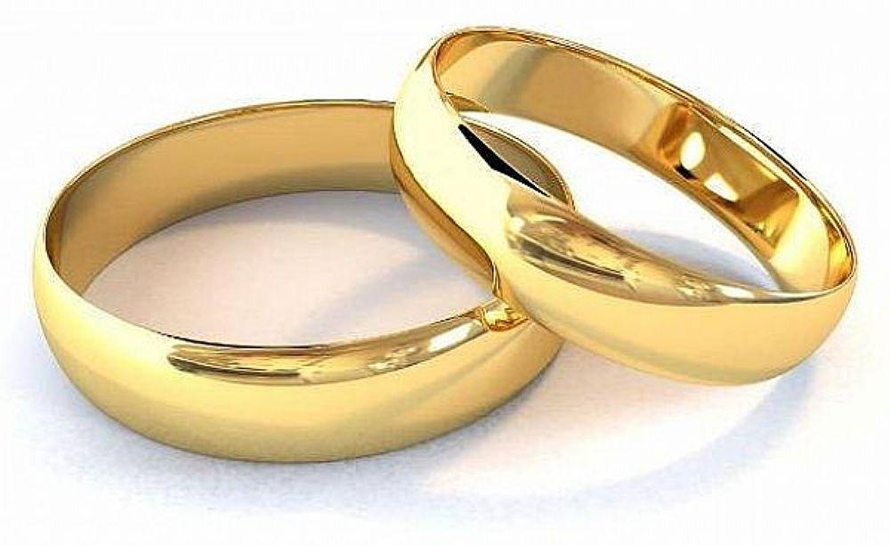Cartório de Ituporanga realiza casamento comunitário