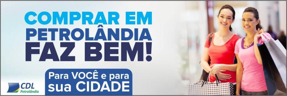 CDL da cidade sorriso promove mais uma edição do Liquida Petrolândia