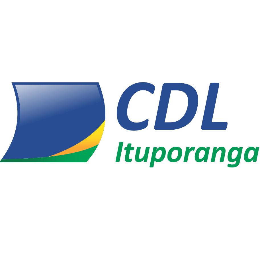 CDL de Ituporanga promove hoje sábado especial do dia dos namorados com horário estendido de atendimento no comércio