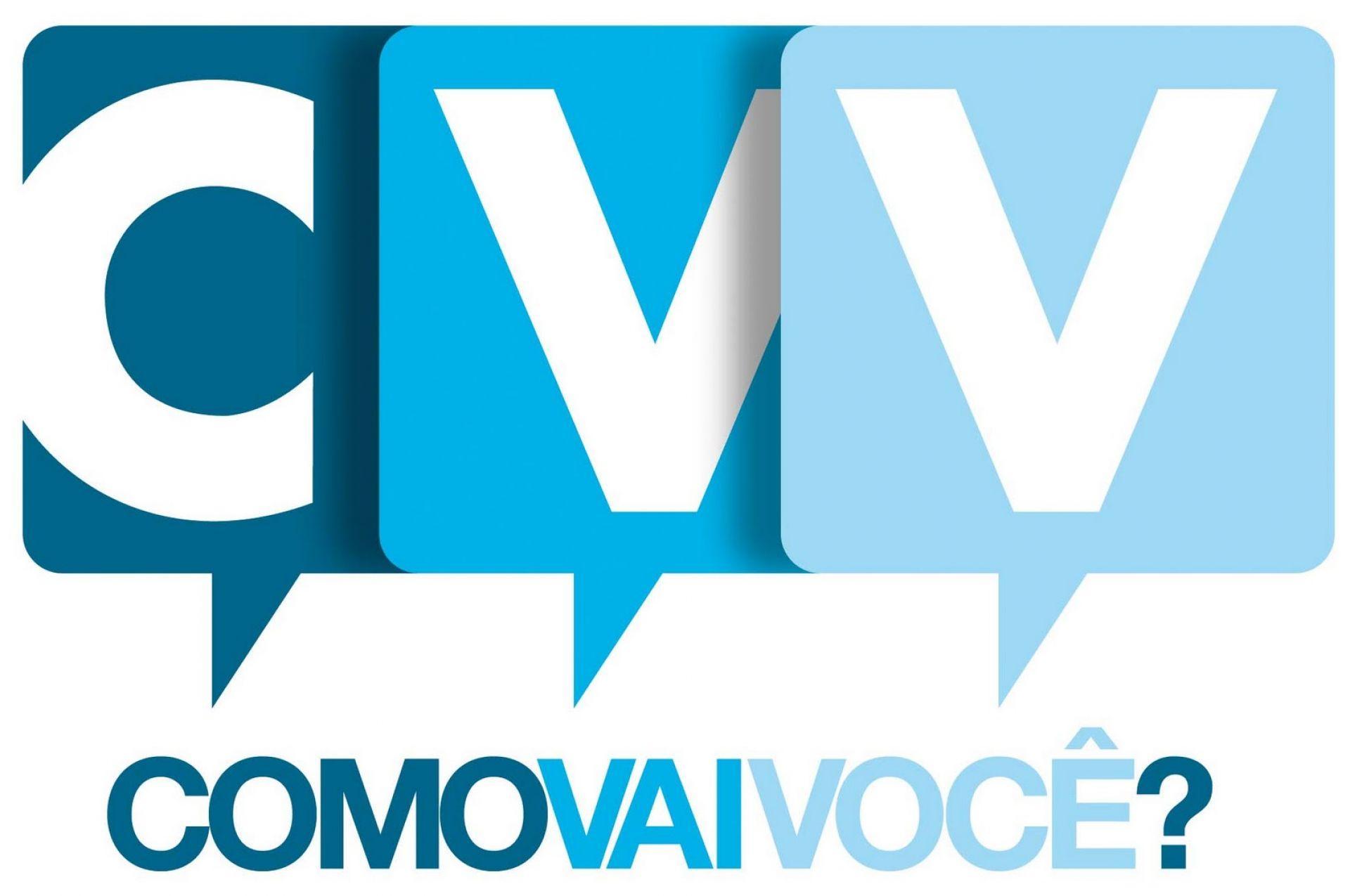 Centro de Valorização à Vida de Rio do Sul pode entrar em funcionamento ainda neste ano