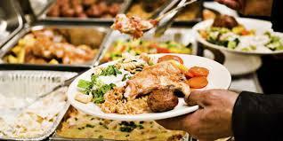 Centro Educacional Perimbó de Petrolândia realiza almoço neste domingo