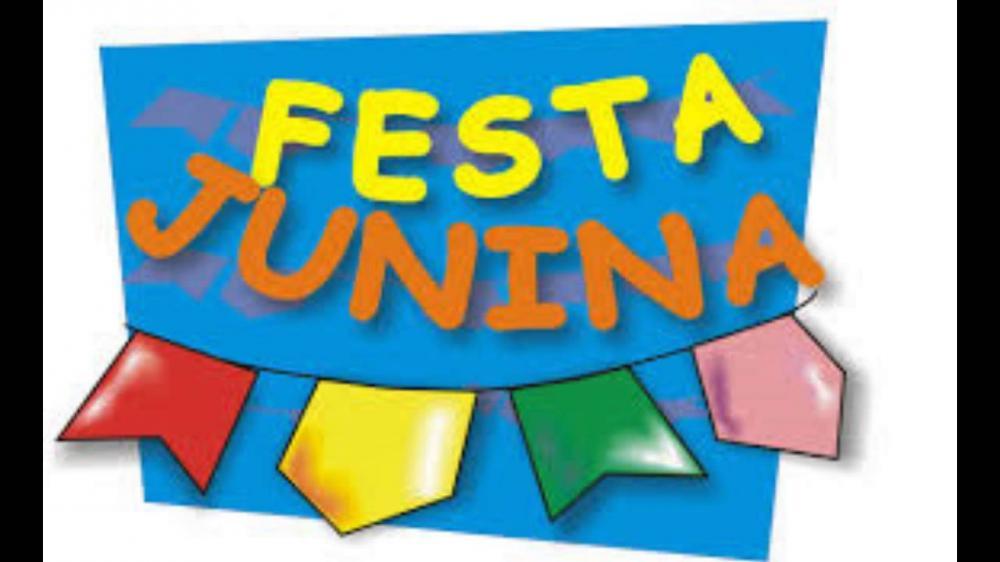 Centro Educacional Pingo de Gente de Petrolândia, realiza neste sábado a tradicional Festa Junina