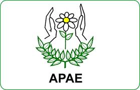 Cerca de R$ 70 mil são arrecadados em prol das APAEs da Região da Cebola