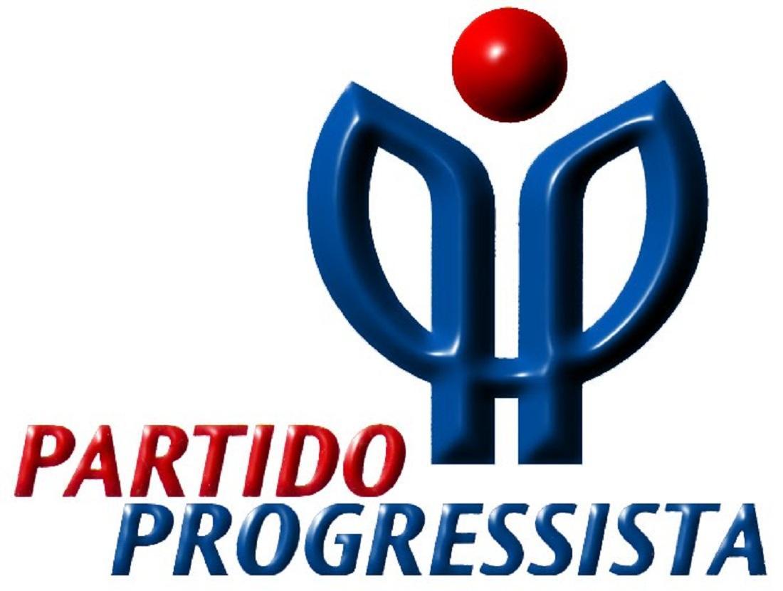 Chico Goetten é o pré-candidato a deputado estadual do PP no Alto Vale