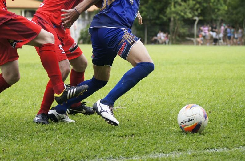 Clubes decidem realizar reunião na Liga Riosulense