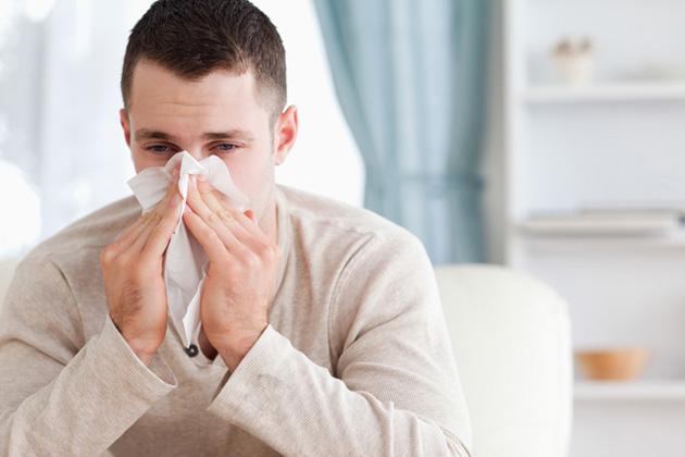 Como se prevenir de doenças respiratórias?