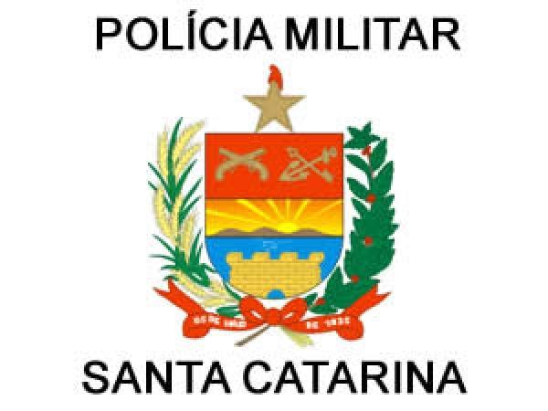 Companhia da Polícia Militar de Ituporanga aguarda aumento de efetivo com formação de nova turma de PMs