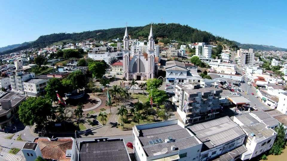 Conferência das Cidades em Ituporanga vai definir nesta quarta as prioridades para a Capital da Cebola