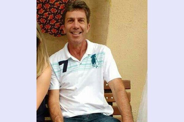 Corpo de empresário de Ibirama que estava desaparecido é encontrado em Rodeio