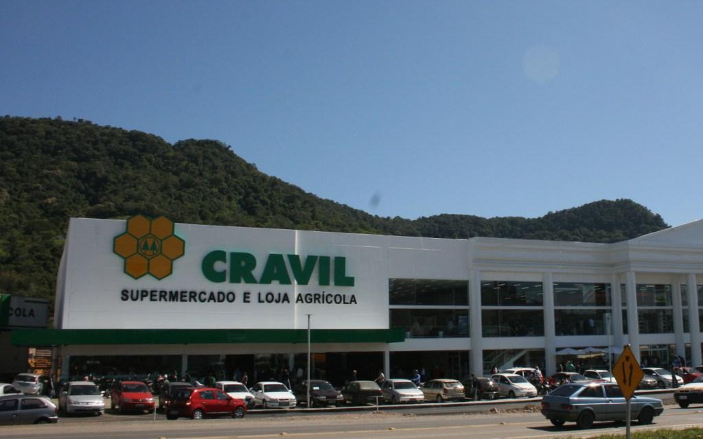 Cravil contabiliza pelo menos R$ 600 mil em prejuízos por conta da greve dos caminhoneiros