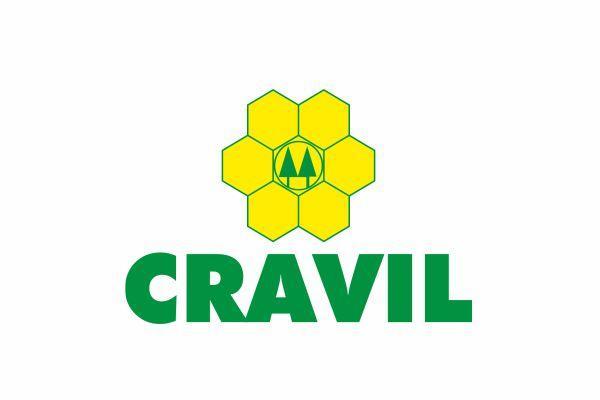 Cravil promove 23º Encontro de Mulheres Cooperativistas