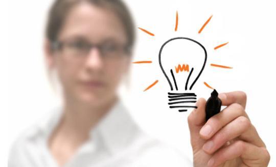 Curso qualifica mulheres para o empreendedorismo na Microrregião da Cebola