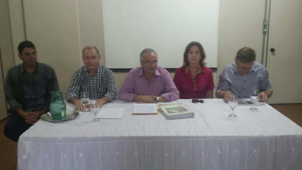 Defesa Civil do Estado libera recursos para Municípios da Região da Cebola