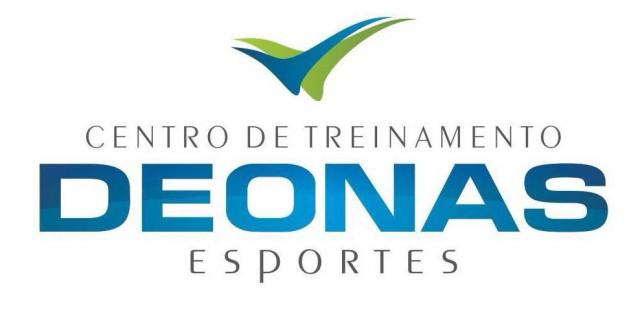 Definidos os finalistas do 2º Campeonato de Famílias do CT Deonas