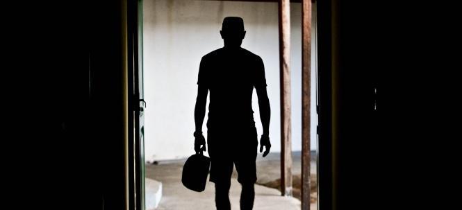 Deputado ituporanguense quer acabar com saídas temporárias de detentos