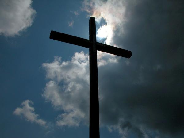 Dia de Finados: Confira o significado desta celebração para Católicos e Luteranos