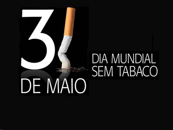 Dia Mundial sem Tabaco: Programa de tratamento intensivo do fumante ajuda moradores de Ituporanga a largarem o cigarro