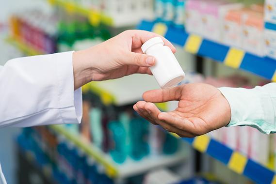 Dia Nacional da Farmácia lembra a importância dos farmacêuticos