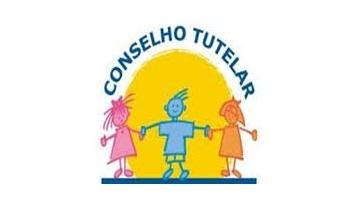 Divulgada lista com candidatos a conselheiro tutelar em Ituporanga