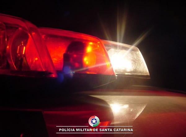 Dois veículos furtados são recuperados na Região da Cebola