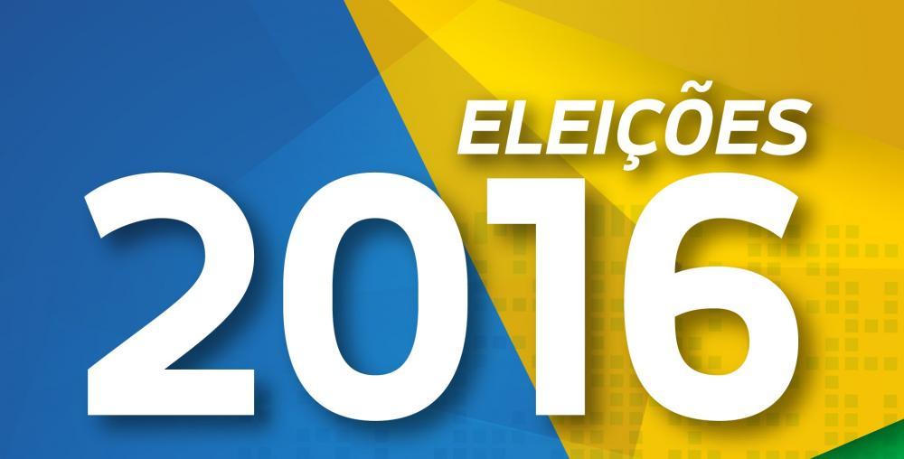 Eleições 2016: Na Comarca de Ituporanga foram 223 pedidos de registro de candidaturas paras os cargos de prefeito, vice e vereadores