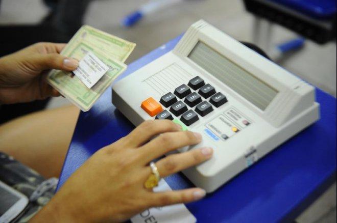 Eleitores da Comarca de Ituporanga podem se inscrever como mesários voluntários