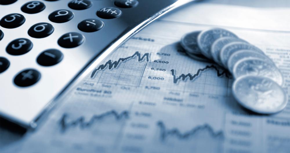 Em meio à crise, Cooperativas de Crédito são mais atrativas do que os bancos