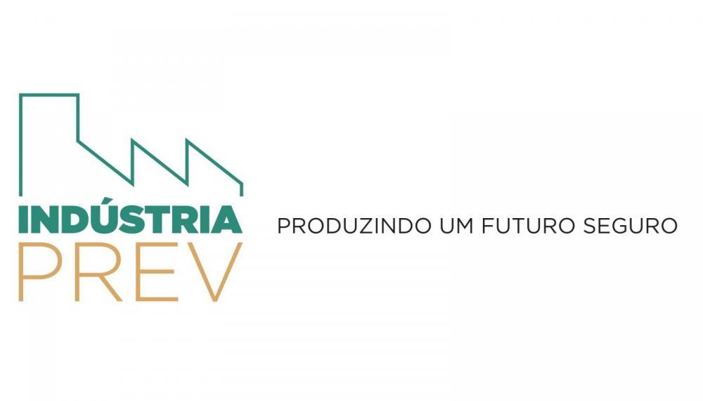 Empresários do Alto Vale vão conhecer em Rio do Sul na tarde desta segunda-feira as ferramentas Indústriaprev e Portal Indústria Santa Catarina