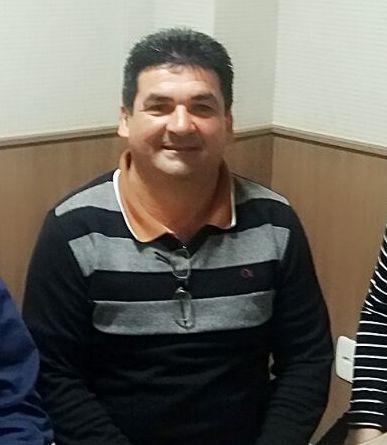 "Entrevista: Alfonso Maria Souza ""Fumo"" (PMDB) candidato a prefeito de Aurora #Eleições2016"