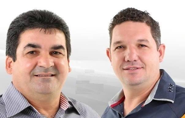 ENTREVISTA: Justiça Eleitoral cassa registro de candidatura de prefeito e vice eleitos em Aurora por suposta compra de votos