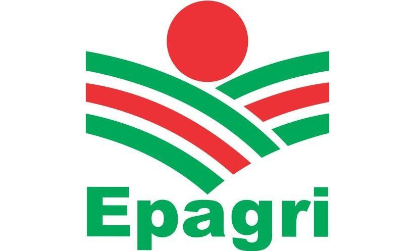Epagri atende em novo endereço no Centro de Ituporanga