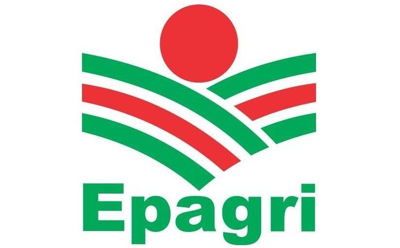 Epagri de Ituporanga lança nova oportunidade para os agricultores