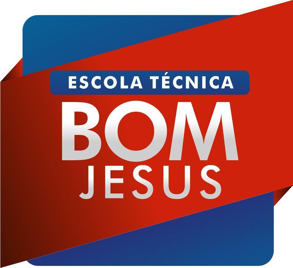 Escola Técnica Bom Jesus abre inscrições para nova turma de Técnico de Enfermagem