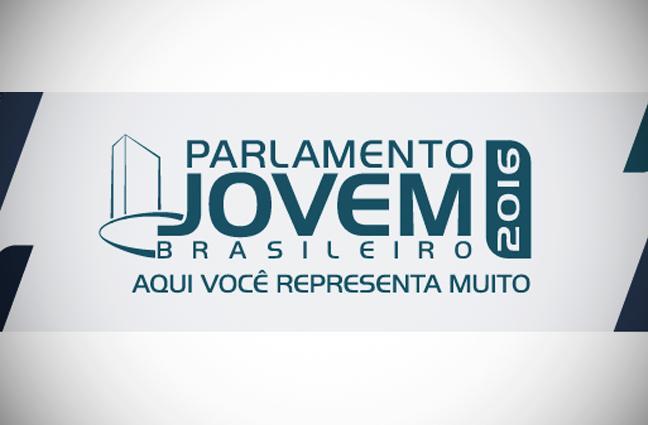 Escolas da Região participam esta semana do Programa Parlamento Jovem