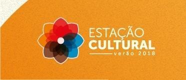 Estação Cultural chega a Ituporanga neste sábado