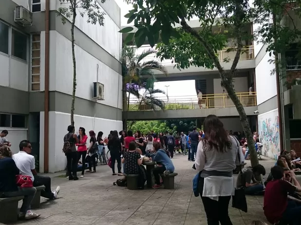 Estudantes de Taió e Rio do Sul, SC, farão Enem em 1º e 2 de dezembro