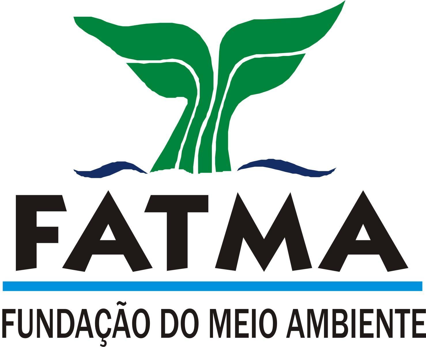Fatma renova convênio com Ituporanga e mais 21 municípios do Estado