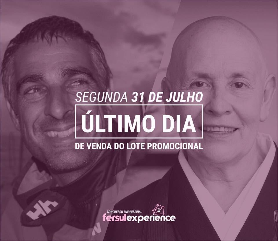 Fersul: Rio do Sul prepara mais uma edição da Feira Multissetorial do Alto Vale do Itajaí