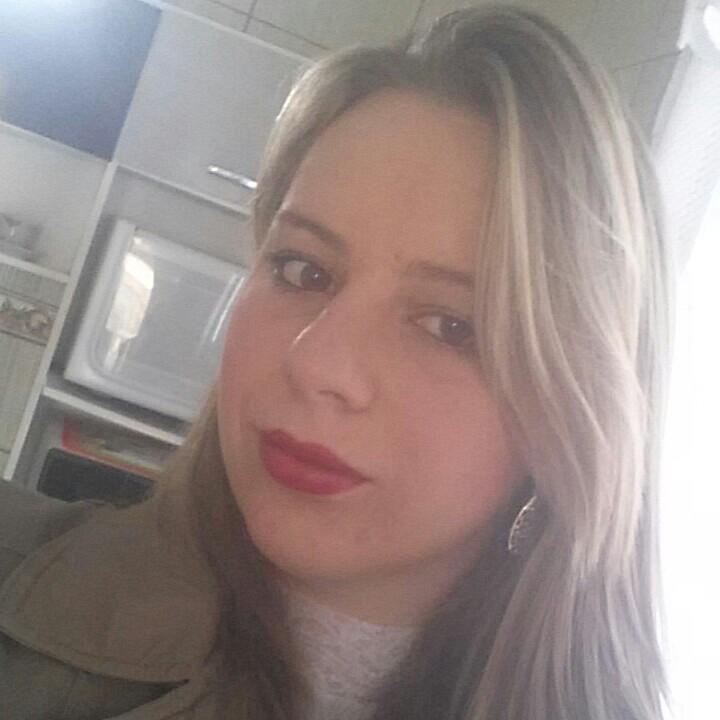 Filha de vereador morre em acidente na SC350 em Alfredo Wagner