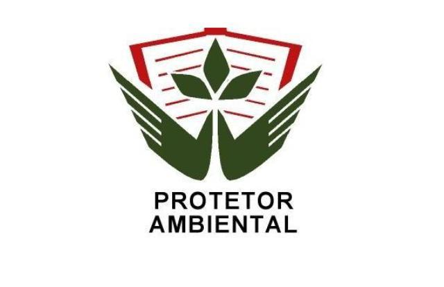 Formatura de Protetores Ambientais é realizada nesta quinta em Ituporanga
