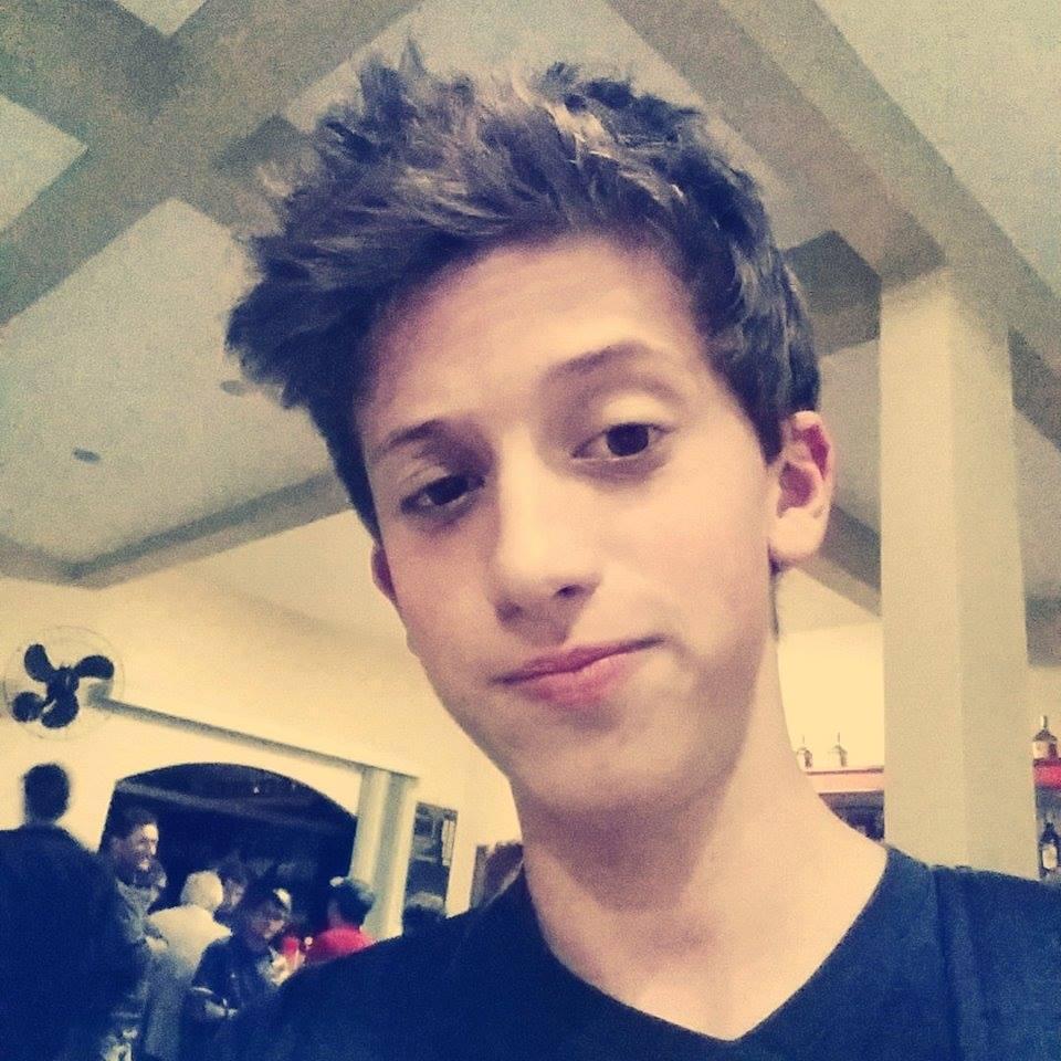 Garoto de 15 anos morre em acidente no interior de Leoberto Leal