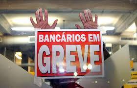Greve dos bancários deve aumentar na próxima semana e atingir agencias de Ituporanga
