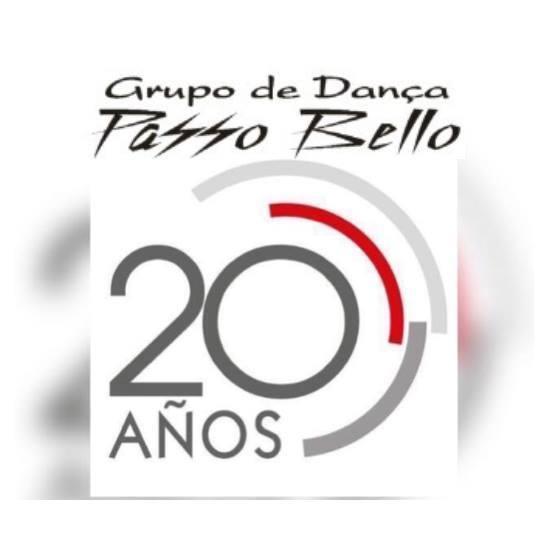 Grupo Passo Belo comemora 20 anos de fundação em Ituporanga