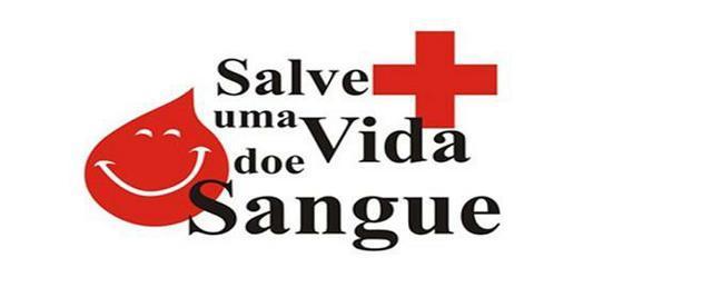 Hemosc realiza coleta de sangue em Rio do Sul nesta terça-feira