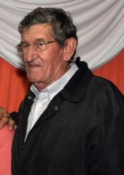 Homem que estava desaparecido é encontrado morto em Taió