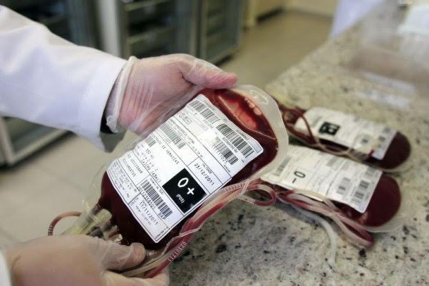 Hospital Bom Jesus de Ituporanga mantém convênio com Agência Transfusional de Ibirama