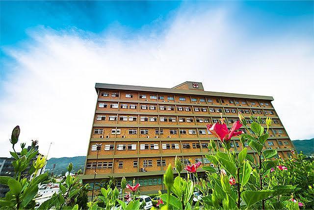 Hospital Regional Alto Vale completa 22 anos de atividades nesta quinta