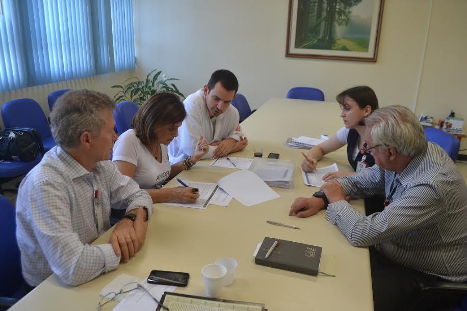 Hospital Regional cumpre requisitos para receber curso de Medicina em Rio do Sul